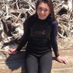 Kirsten_wet_suit