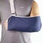 broken-arm-sling_1