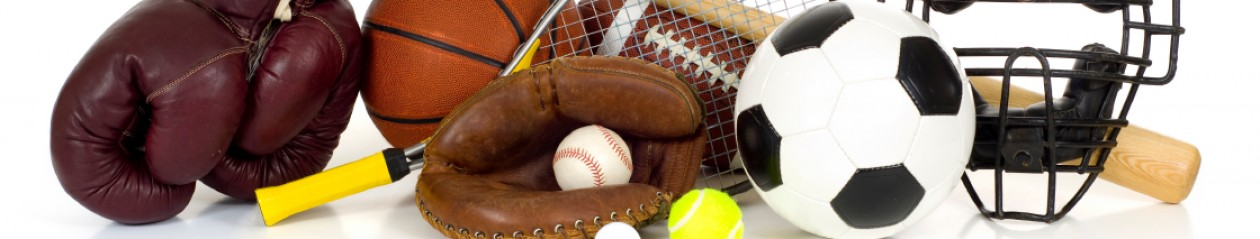 Homeopathy For Athletes and Sports Injury