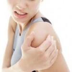 discoloration_shoulder_woman