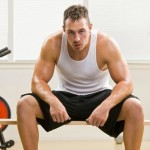 muscle-fatigue