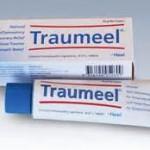 RX_traumeel2