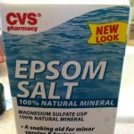 epsom_salts