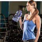 athlete_water_gallon